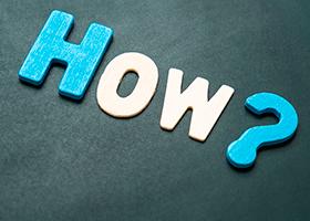 Spørgsmål fra e-købmænd