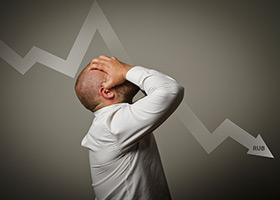 Returreglen der kan koste din webshop dyrt