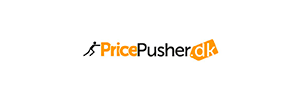 pricepusher logo