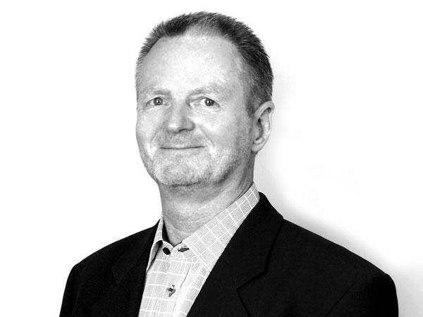 Finn Kristensen