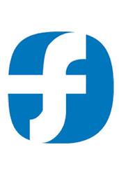 logo-forbrugsforeningen-500x250