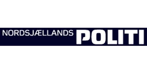 logo-ns-politi-500x250