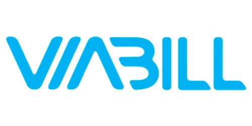 logo-viabill-500x250