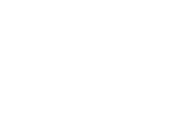 emaerket.dk