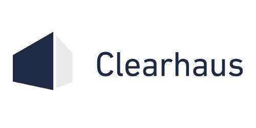 samarbejdspartner-clearhaus-500x250